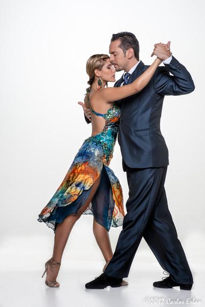 tango_20120617-0370-Edit