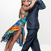 tango_20120617-0487-Edit