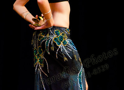 Belly Dancer castanets 042912 rw6922