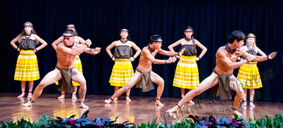 Pacific Dancers charge 042912 rw6592