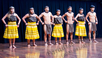 Pacific dancers 042912 6591