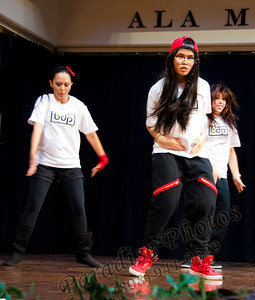 Hip Hop Girls 2 042912 6706