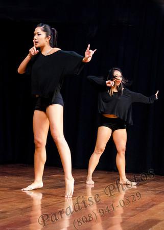 Shhhh dancing rw6790