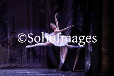 Diane Partington Studio of Classical Ballet