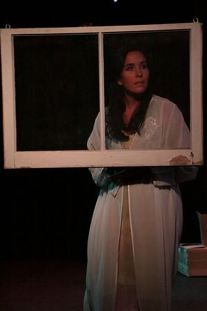 Diversionary's Dance/Theatre 2010