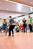Workshop Lindy Hop