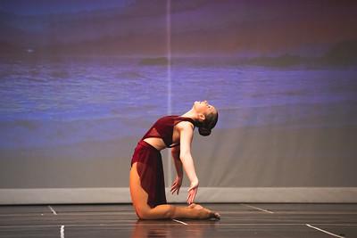 Dance-1-19