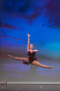 Dance-1-20