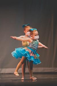 Dance-1-44