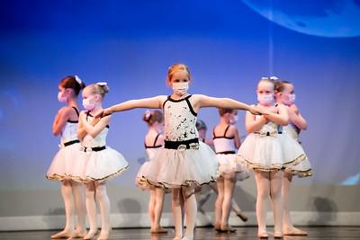 Dance-1-29
