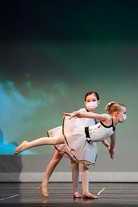 Dance-1-25