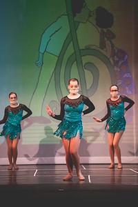 Dance-1-11