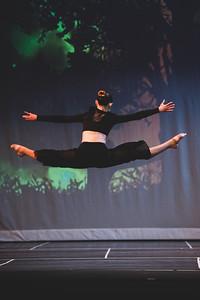 Dance-6-2