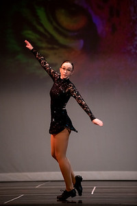Dance-1-37