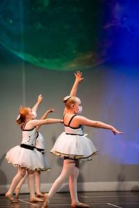Dance-1-24