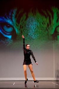 Dance-1-39