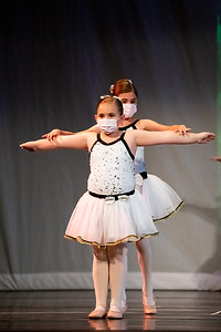 Dance-1-26