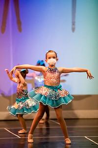 Dance-1-41