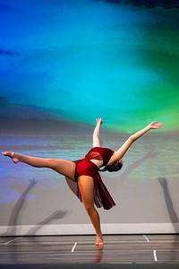 Dance-1-16