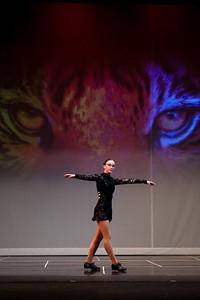 Dance-1-35