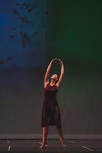Dance-1-46
