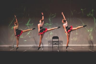 Dance-7-2