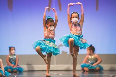 Dance-1-45
