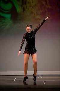 Dance-1-38