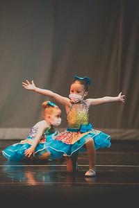 Dance-1-42