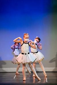 Dance-1-22