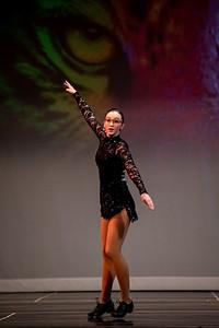 Dance-1-36