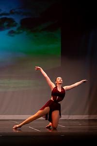 Dance-1-33
