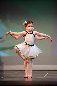 Dance-1-27