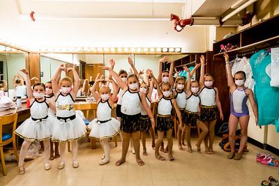 Dance-1-8