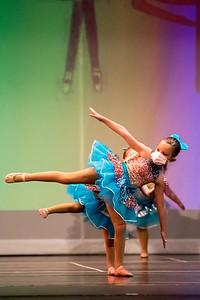 Dance-1-43