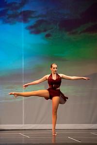 Dance-1-18