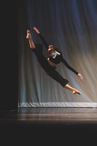 Dance-5-2