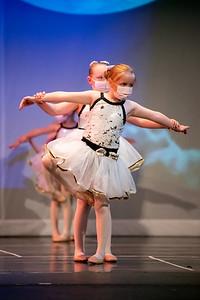 Dance-1-28