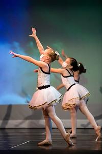 Dance-1-23