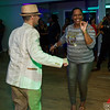 Downtown Salsa & Bachata April Social-157