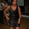 Downtown Salsa Bachata Jan 2017 Social-288