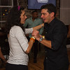 Downtown Salsa Social Nov 2016-231