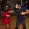 Downtown Salsa Social Nov 2016-223