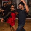 Downtown Salsa Social Nov 2016-224