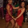 Downtown Salsa Social Nov 2016-230