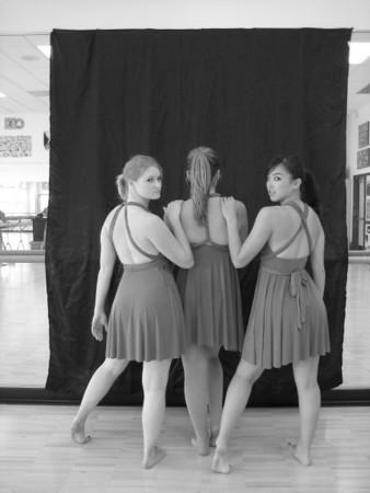 ECHS Dance Misc