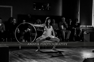 ©Crystal Amaya Photography. All Rights Reserved. Please do not use, download, copy or alter in anyway without my explicit permission