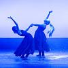 488_dance