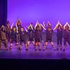 105_dance