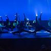 299_dance